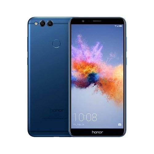 【Global Version】Huawei Honor 7X Smartphone 4GB RAM 64GB ROM