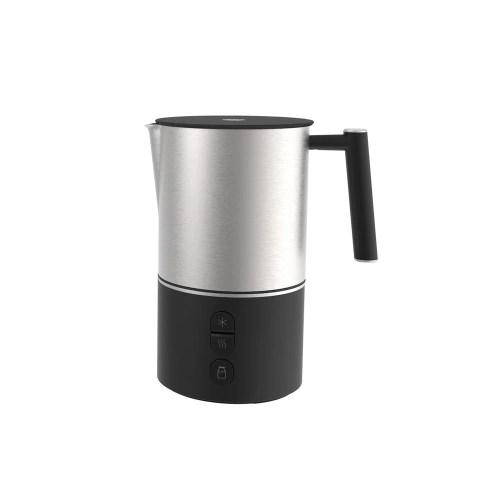 Xiaomi Scishare Electric Milk Foamer Bubble Coffee DIY Machine