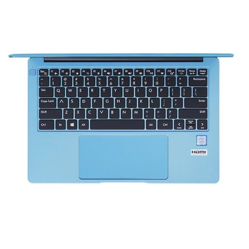 AVITA NoteBook 13.3inch Fingerprint Computer For Home Office Students