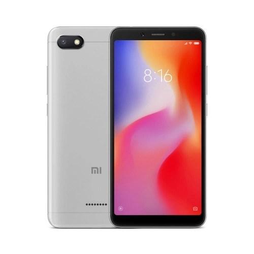 Xiaomi Redmi 6A 4G Cellphone 5.45 Inch