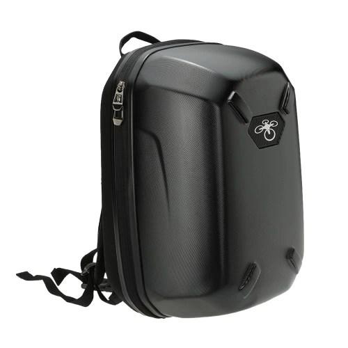 Outdoor Portable Shockproof Backpack Hardshell Shoulder Bag for DJI Phantom 3 / DJI Phantom 3 SE