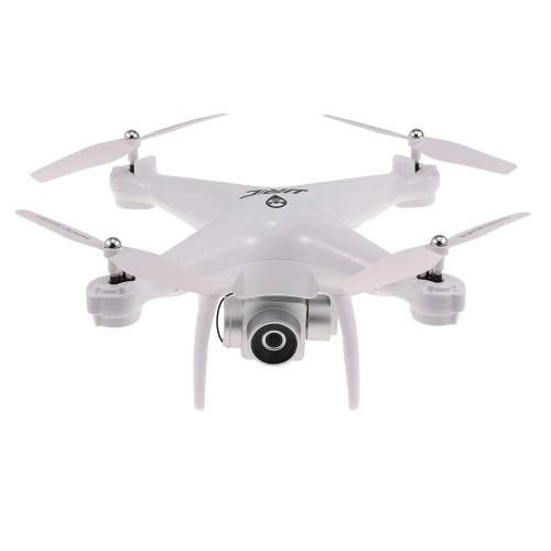 JJR/C H68G GPS Auto-beauty RC Quadcopter