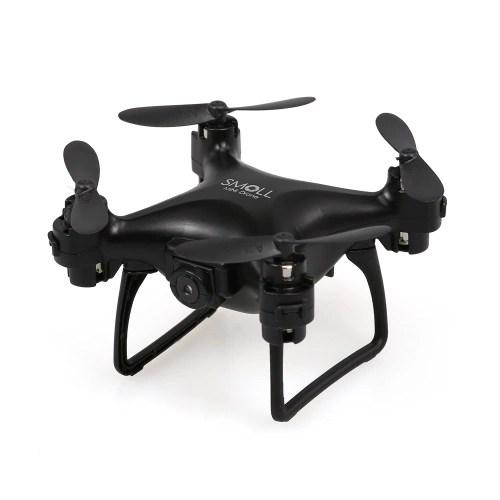 S26 2.4G 720P Camera WIFI FPV Mini Drone