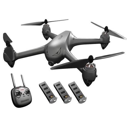 MJX B2SE RC Drone with Camera