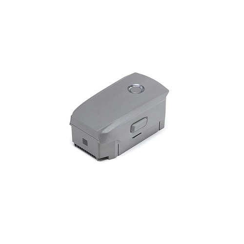 Original DJI 15.4V 3850mAh LiPo Intelligent Flight Battery