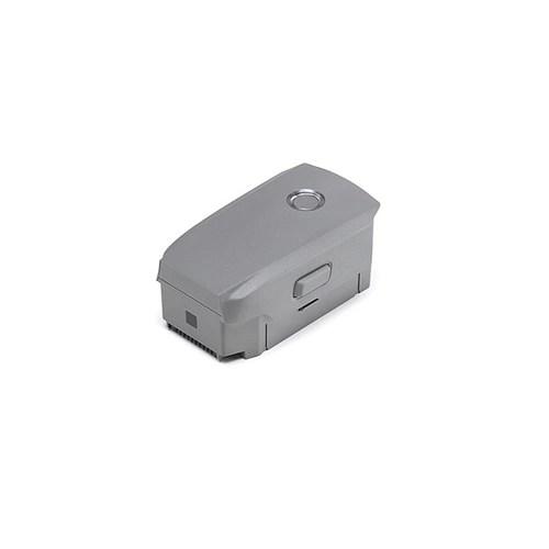 Batería de vuelo inteligente original LiPo LiPo DJI 15.4V 3850mAh 2019