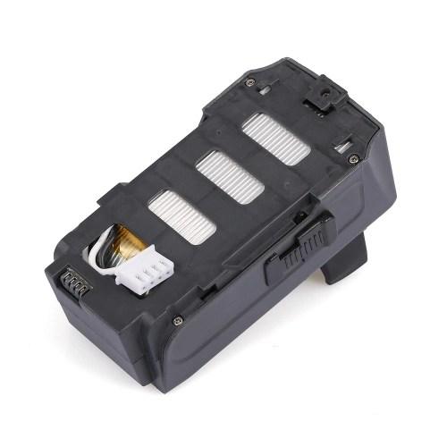 11.1V 1500mAh Moduralized Drone Lipo Battery