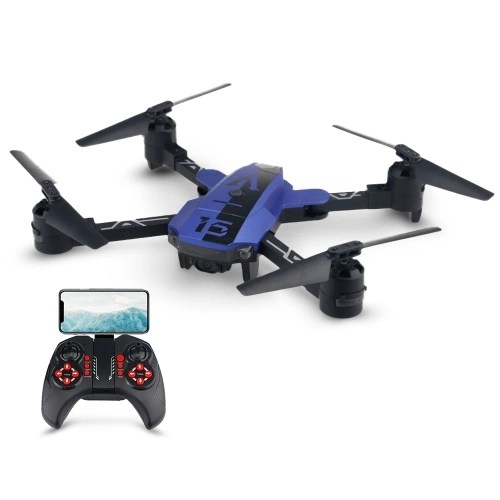 NEWAO TOYS A15HW Drone with 720P Camera