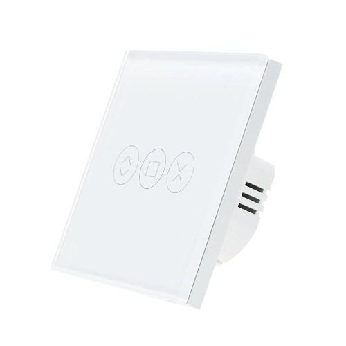 Tuya WiFi Curtain Switch
