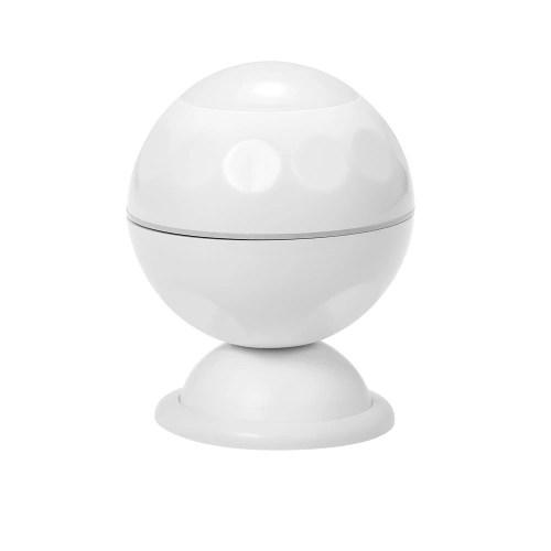 WiFi PIR Motion Sensor Detector Home Alarm System