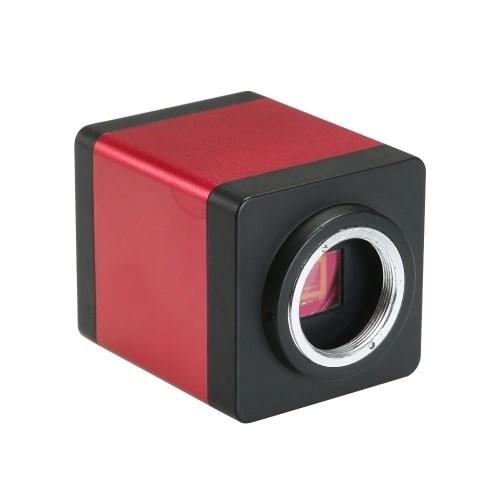 1.3MP 1/3 Digital HD VGA Outputs Industry Microscope Camera