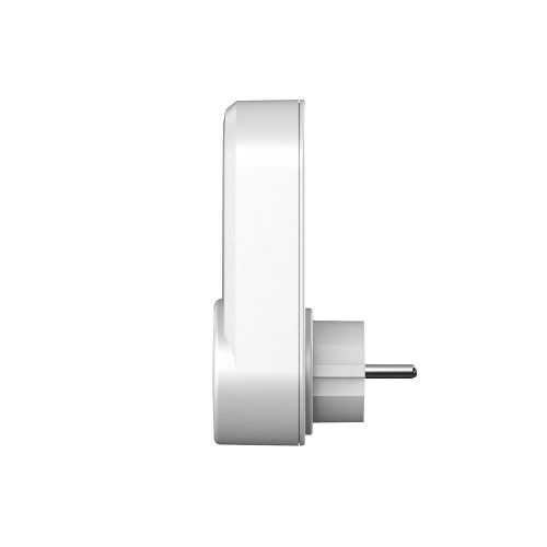 WIFI Smart Plug Remote Control Timing Function Smart Wall Socket