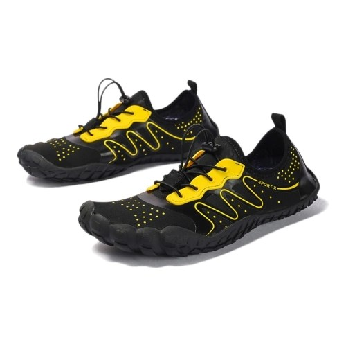 Outdoor Aqua Shoes Lightweight