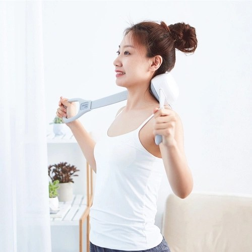 Xiaomi Mini Electric Neck Kneading Fitness Massager
