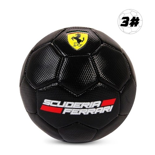 Outdoor Soccer Ball