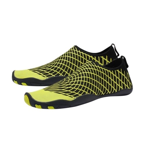 Breathable Non-slip Quick-dry Barefoot Wading Shoes