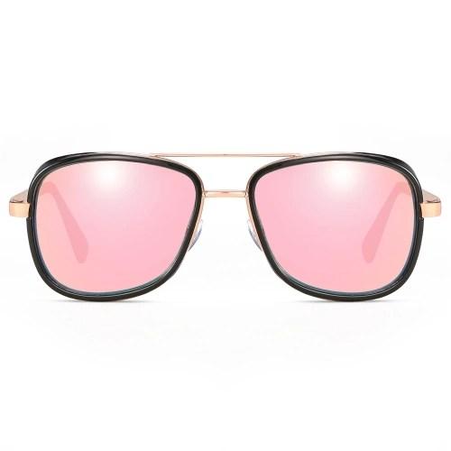 Double Dridges Design Double Dridges Sunglasses