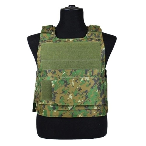 Outdoor Genuine Lightweight Training Vests B