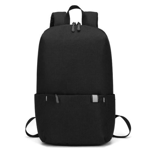 10L Backpack Water Repellent Bag