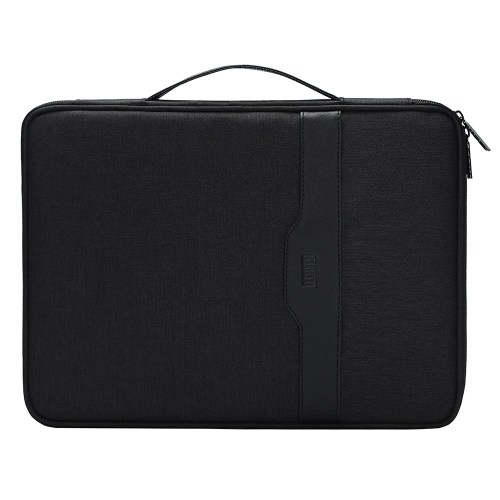 Documents Case Passport Files Tickets Organizer Storage Messenger Bag
