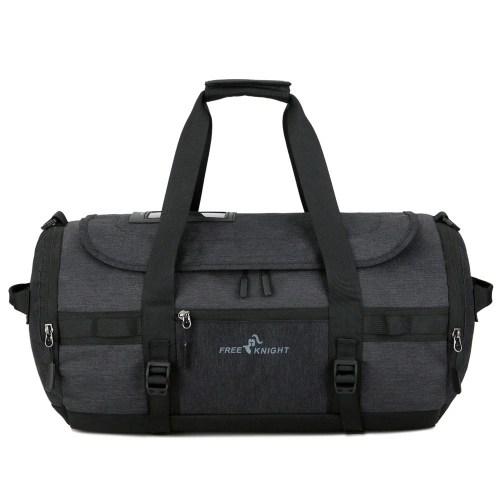 FK0607 Portable Large Sports Gym Bag