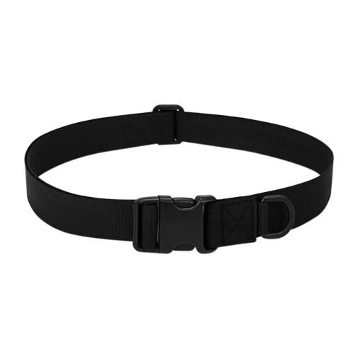 Multifunction Adjustable 1.4m Nylon Waist Belt