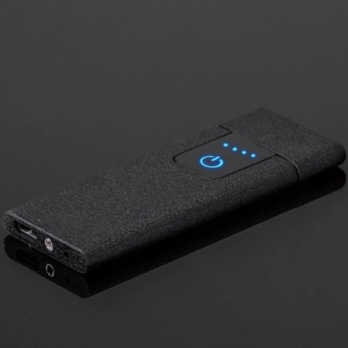 Outdoor USB Lighter Sensor