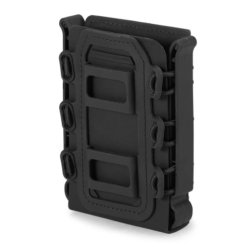 5.56MM 7.62MM Mag Pouch