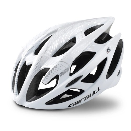 Cycling Helmet Superlight 21 Vents Breathable