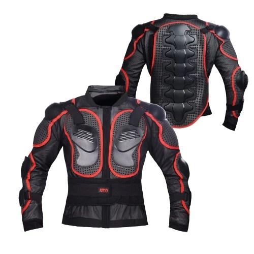 New Knight Equipment Anti-shock Clothing
