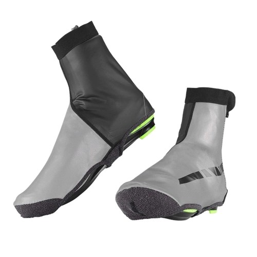 Waterproof Windproof Warm Protection Cycling Shoes Cover