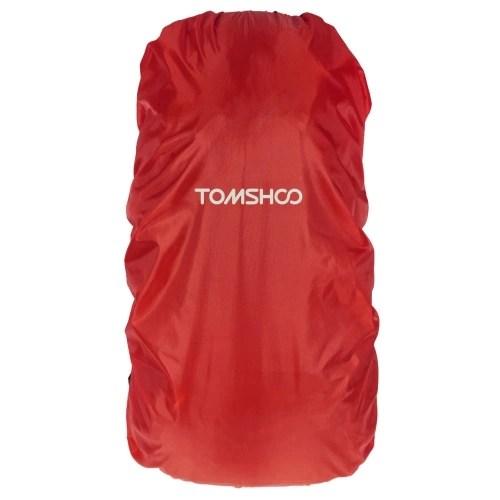 TOMSHOO 40L-50L Backpack