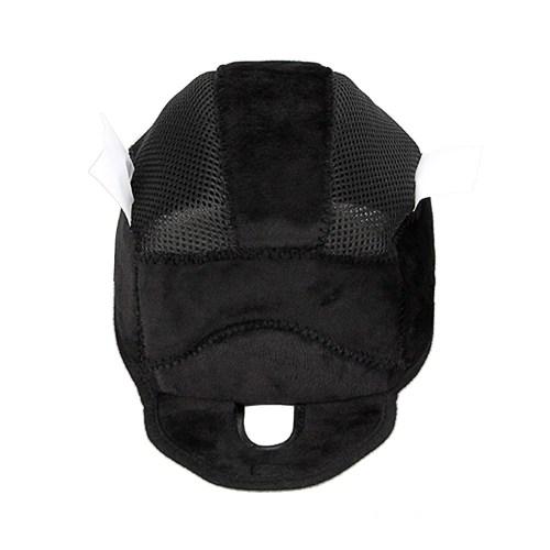 GUB Snow Sport Helmet Outdoor Winter Windproof Cycling Skiing Snowboard Safety Helmet Adjustable Ventilation