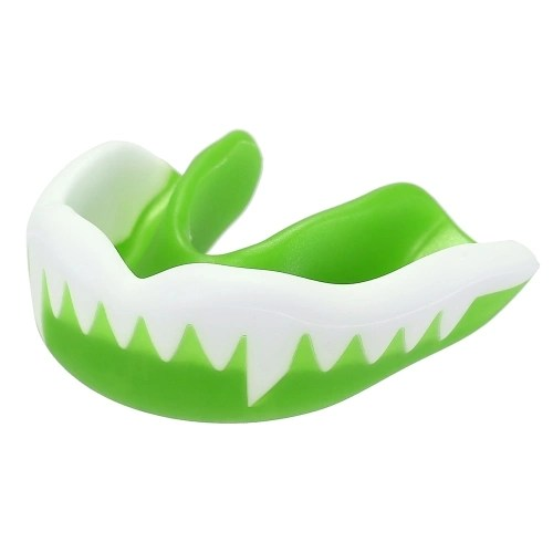 Sports Mouth Guard Food Grade Tooth Protector