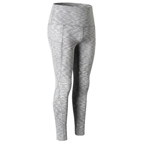 Women High Waist Yoga Pants