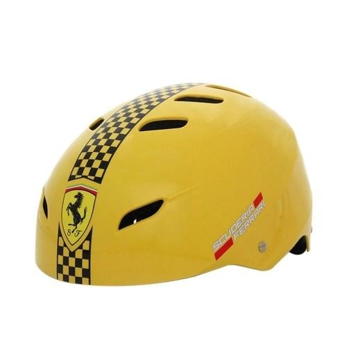 Teenagers Bike Helmet
