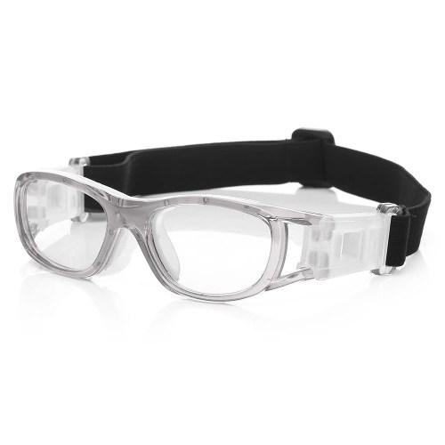 Kids Basketball Goggles