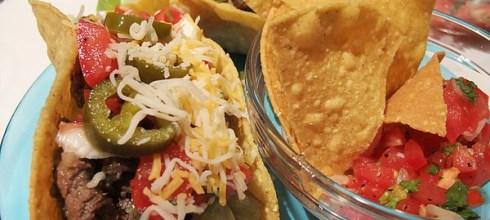 味蕾最愛你:Taco Bar 塔可吧(已歇業)