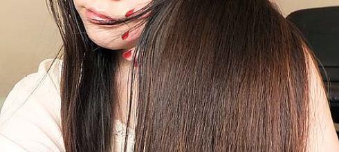 [髮品] 免沖洗護髮品iPure毛鱗片重建修護精華