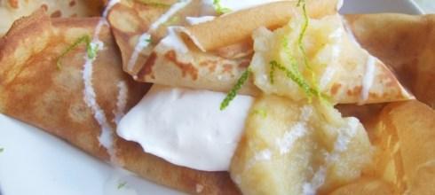 味蕾普普吃:Booday 蘑菇(輕食下午茶)
