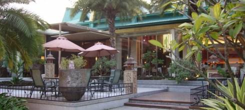 味蕾最愛你:台中蘭那泰式餐廳