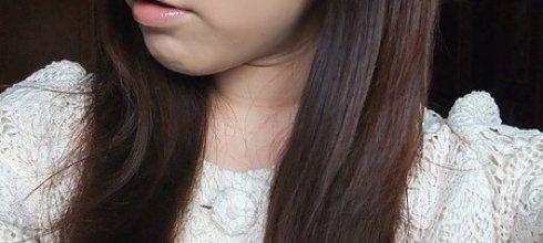 [髮品] 逸萱秀 輕盈空氣感護髮膜試用