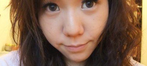 [分享] 蓬蓬粉~抓砰你的頭髮!