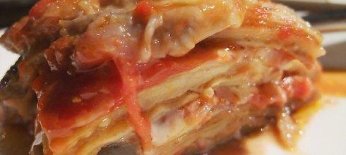 味蕾喜歡你:Solo pasta (義大利麵)