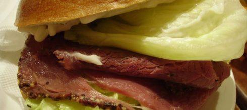 味蕾普普吃:葉子咖啡館