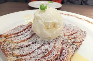 味蕾喜歡你:Caldo Cafe 咖朵咖啡 (東區咖啡館)