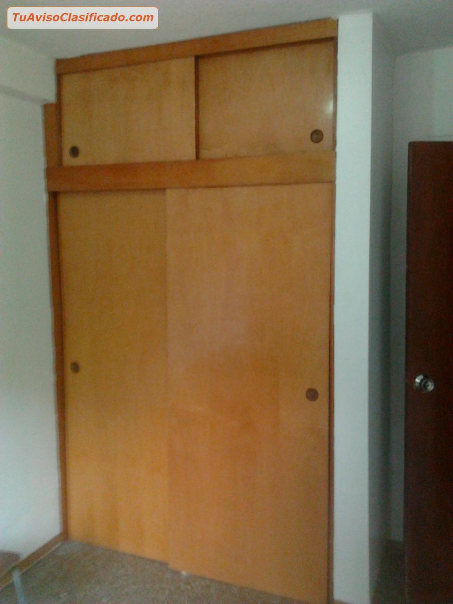 Comodo apartamento en venta  Inmuebles y Propiedades