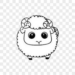 绵羊图片_绵羊素材_第2页_熊猫办公