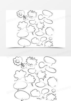 【爆炸框】图片素材_爆炸框设计模板下载_第2页_熊猫办公