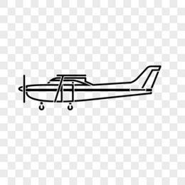 飞机图片_飞机素材_第2页_熊猫办公